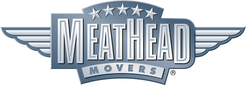 Meathead Movers Blog Featuring Our Movers, Moving Tips and Fun